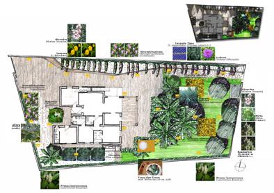 Med architettura ingegneria casa lozito for Architettura verde